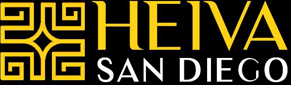 Heiva San Diego
