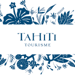 Logo-Tahiti-Tourisme-300x300