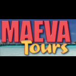 maeva-tours-logo-300px