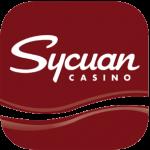 sycuan-logo-300x300